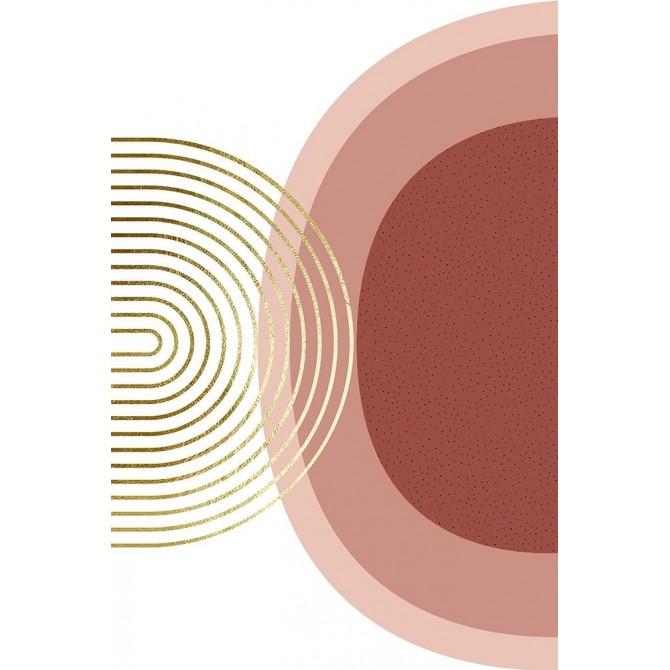 Minimalist Desert Tones 6