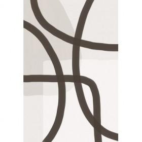 Minimal Lines 3