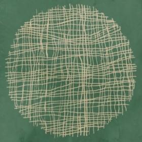 Green Weave II