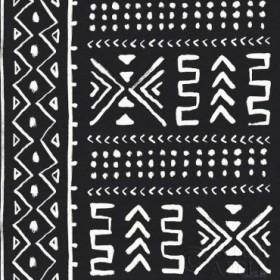 Botanical Sketches Pattern VIIB