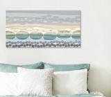 Best sellers Wall Art for Bedroom