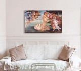 Classic Style canvas prints