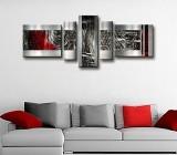 Best selling modern canvas prints